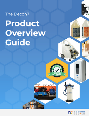 Product Guide 1